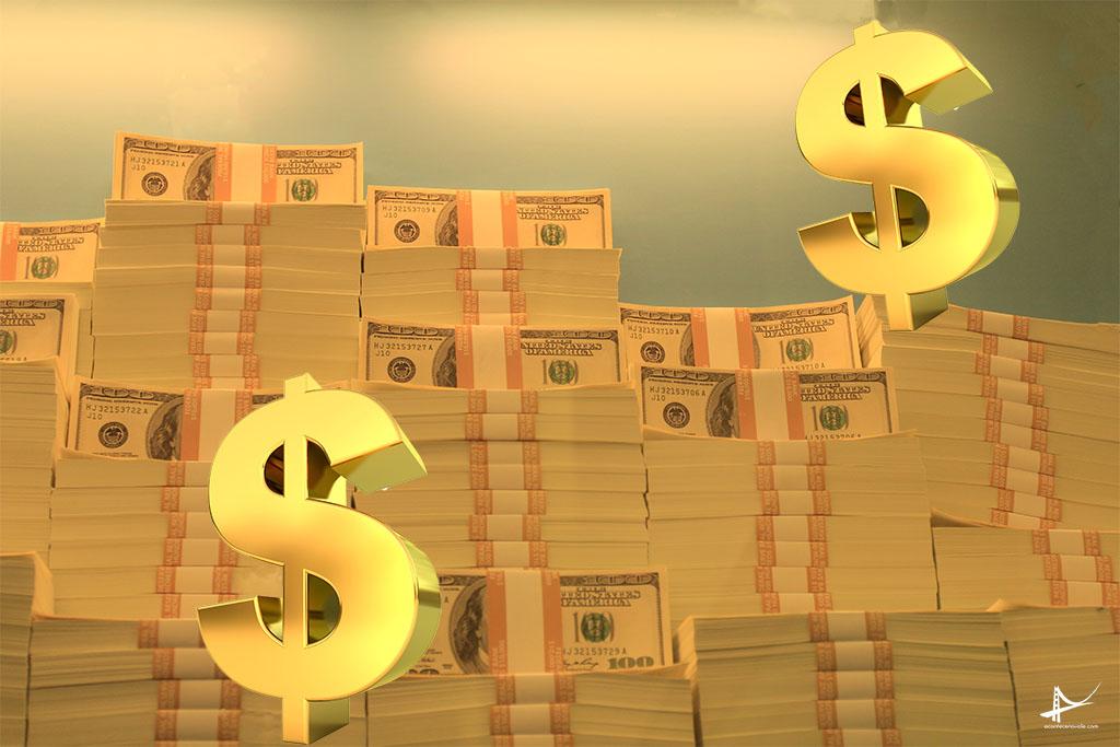 Como Enviar Dinheiro Dos Estados Unidos Para O Brasil