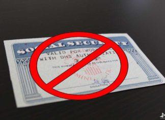 como fazer cartão de credito para menor