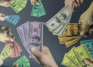 Comprar dolares