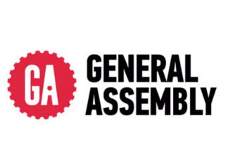 General Assembly em San Francisco