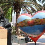 Sobre se hospedar no coração de San Francisco