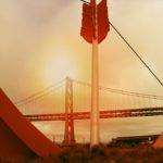 Amor por San Francisco