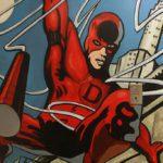 Draper University - a Universidade dos super herois