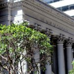 Dúvidas frequentes sobre a abertura de contas nos EUA