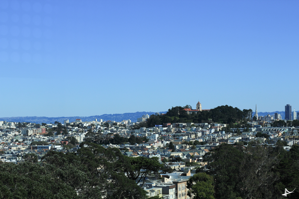 ponte-golden-gate-do-twin-peaks-em-san-francisco-6