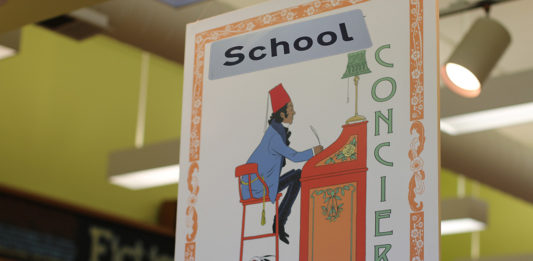 Guia de escolas de ingles no Vale do Silicio