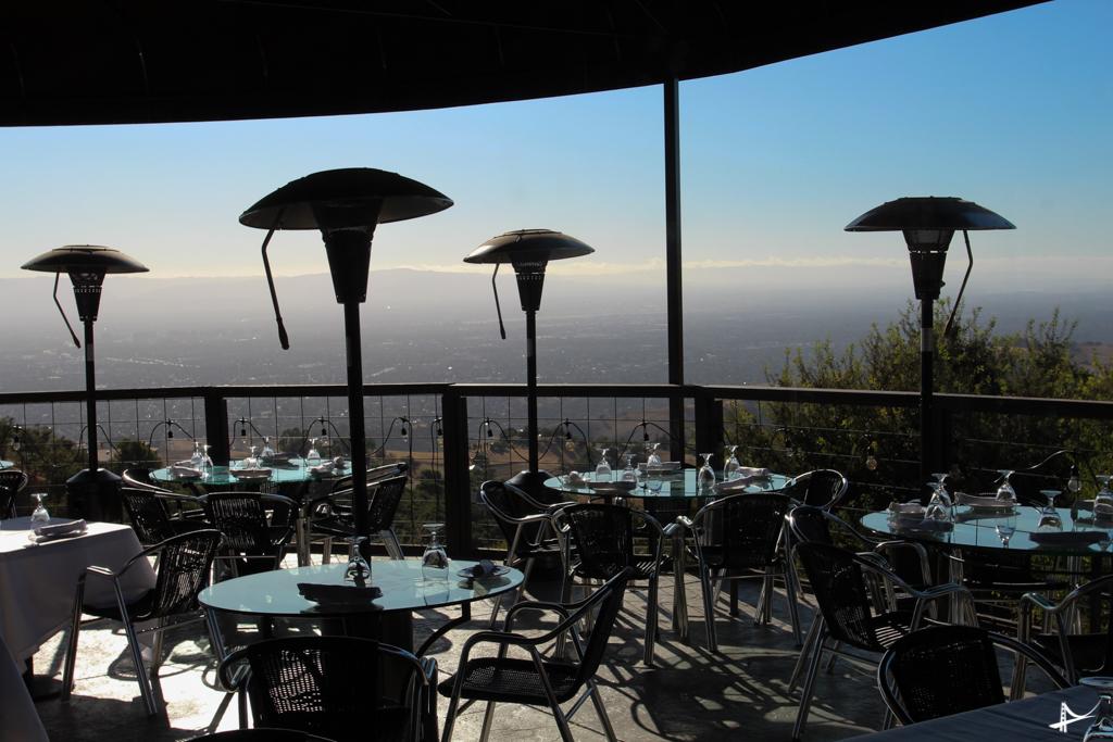 Restaurante Grandview