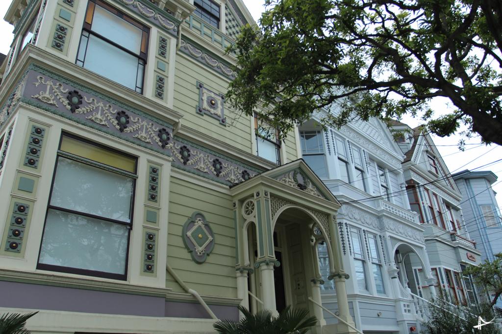 O que fazer no Mission em San Francisco