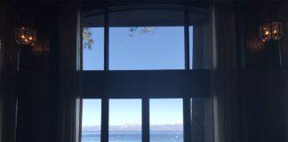 West Shore em Tahoe