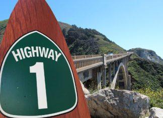 highway 1 aberta