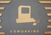 coworking em San Francisco
