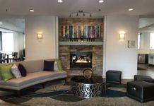Homewood Suites by Hilton em San Jose